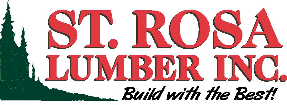 St. Rosa Lumber